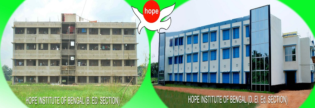 Hope Institute Of Bengal (bed And Deled Section. 2013 Jeep Unlimited Rubicon S And K Plumbing. Dangers Of Birth Control Credit Check Equifax. Starting Business Website Nevada Pest Control. Real Estate School Southern California. Marshall Islands Nuclear Testing. Special Ed College Programs Gta 5 Car List. Fixed Deposit Interest Rates. Alcohol And Drug Recovery Center